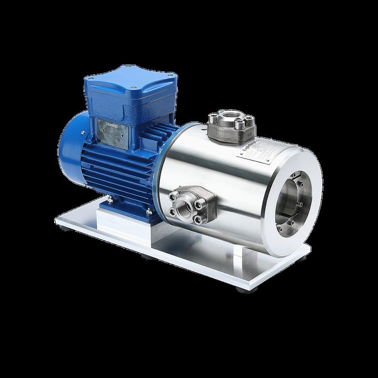 eSPU6 Circulation pump