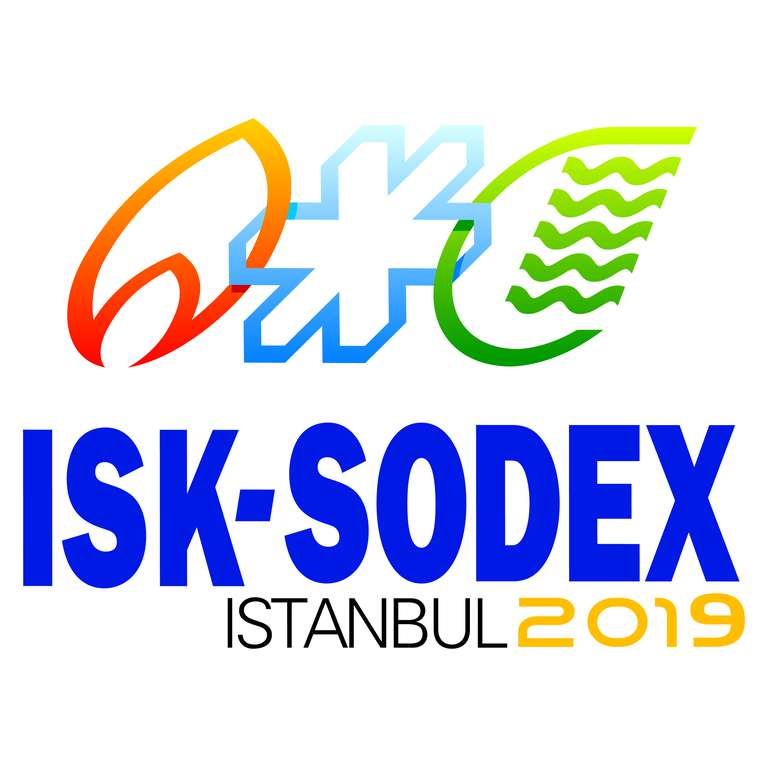 sodex_2019_logo_dusuk-01-01.jpg